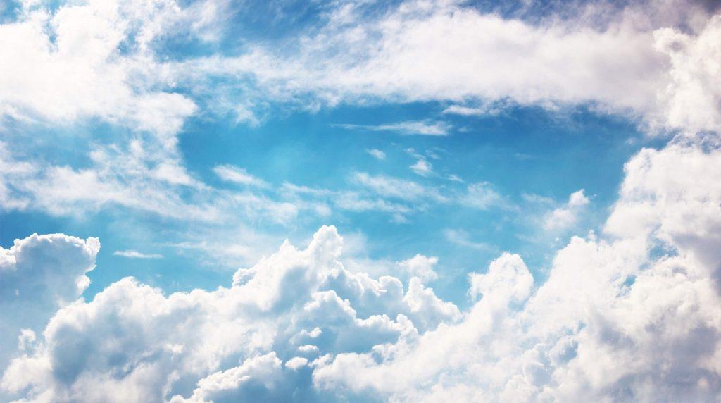 Best-sky-wallpapers-hd