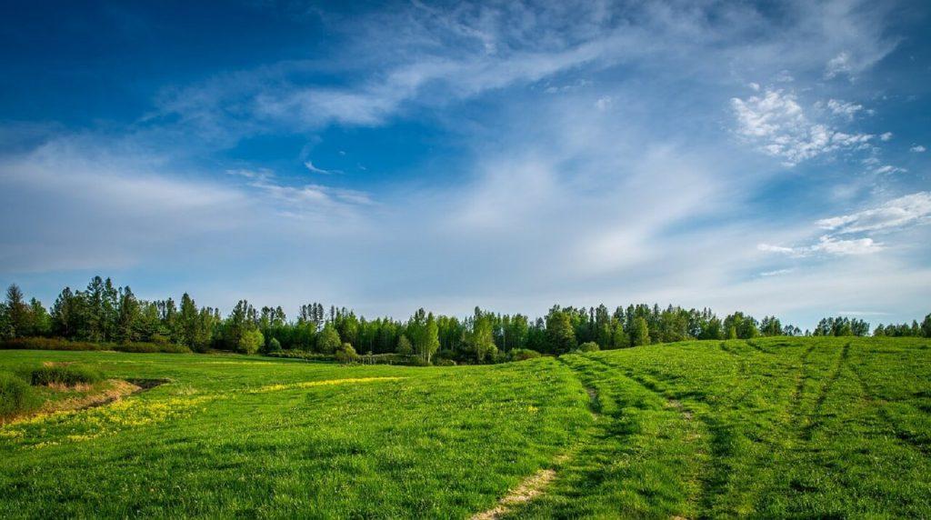 landscape-3409135_1280