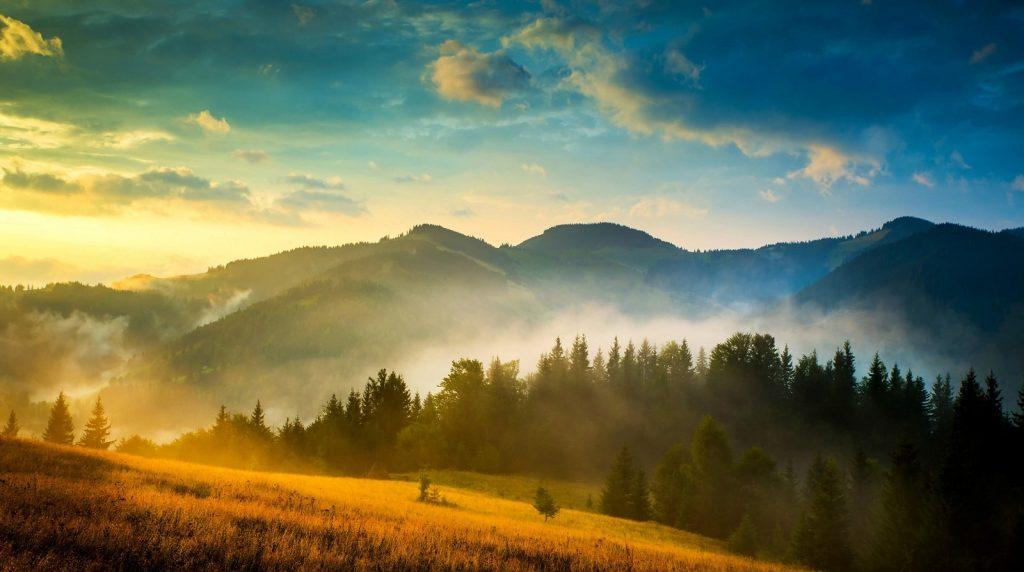 mountains_landscape_hd_4k-3840x2160